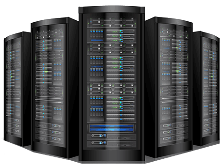 dedicated-hosting-server