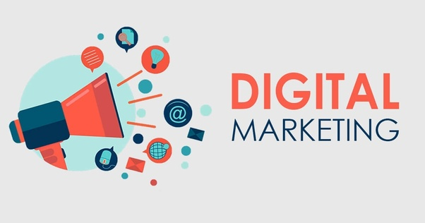 learn digital marketing in ilorin nigeria